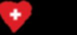 We Elderly Care Inc Logo.png