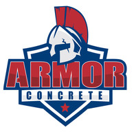 Armor Concrete Logo.jpg