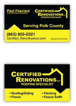 Certified Renovations Business Card.jpg