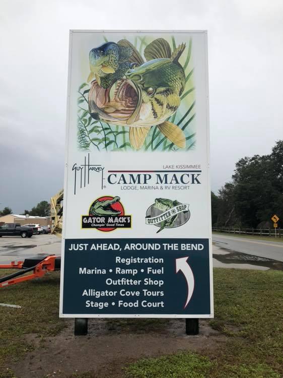 CampMack.jpg