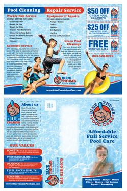 Blu Thumb Brochure.jpg