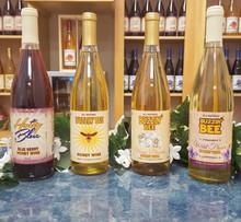 Buzzin Bee Wine.jpg