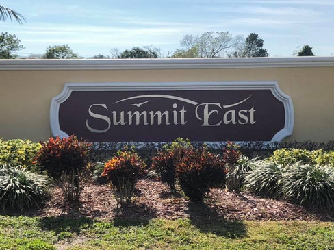 Summit East.jpg