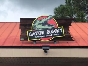 Gator Macks.jpg