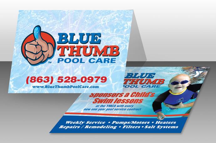 Blue Thum Postcard.jpg