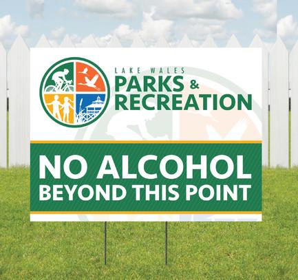 Lake Wales Park and Rec Yard Sign.jpg