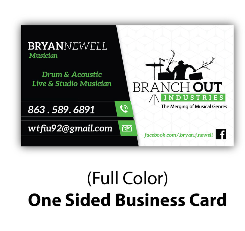 Branch Out Business Card.jpg