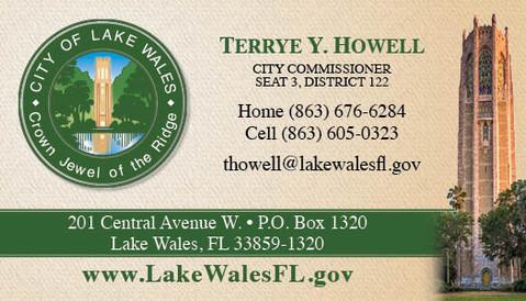 Lake Wales Business Card.jpg