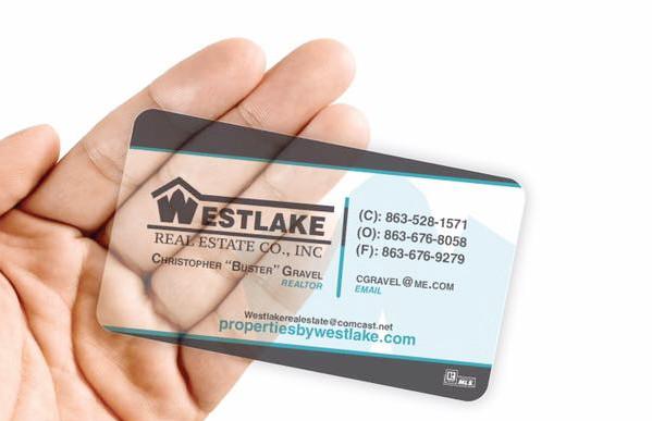 Westlake.jpg