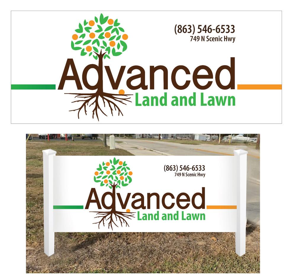 Advanced Signage.jpg