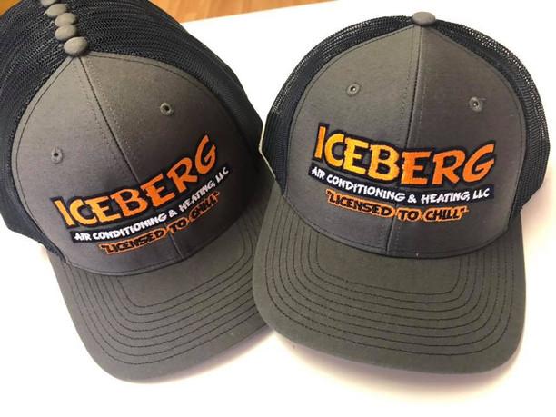 Iceberg Hats.jpg