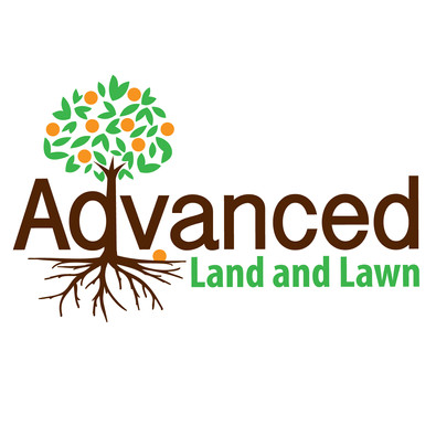 Advanced Land and Lawn.color-01.jpg