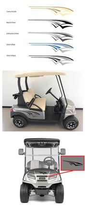 Golf Cart Vinyl.4.jpg
