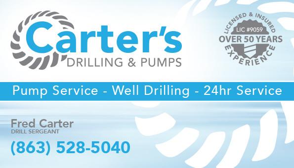 Carters Business Card.jpg