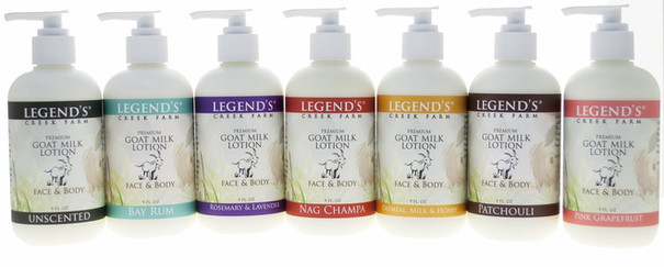 Legends Lotions.jpg