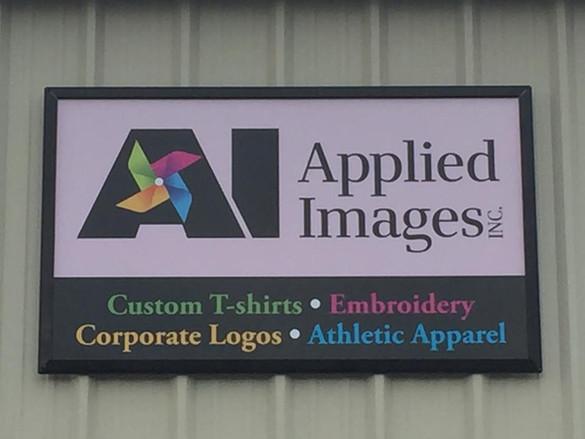 AppliedImages.jpg