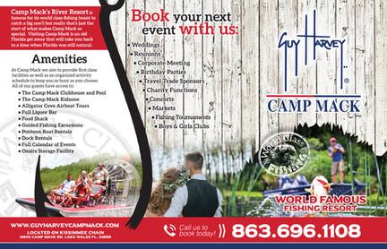 Camp Mack AD.jpg
