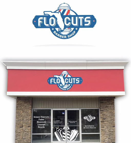 FLOCUTS.jpg