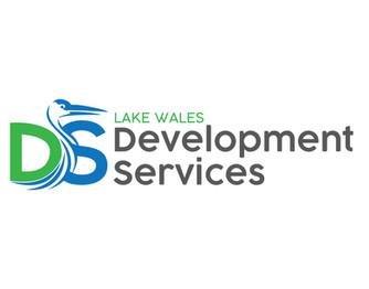 Lake Wales Development Services.jpg