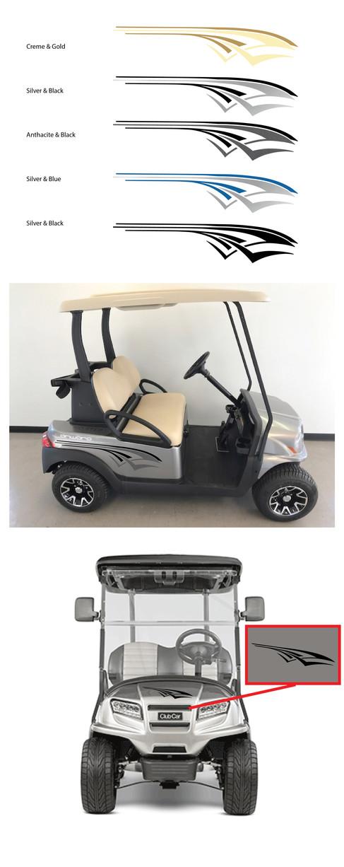 Golf Cart Vinyl.5.jpg