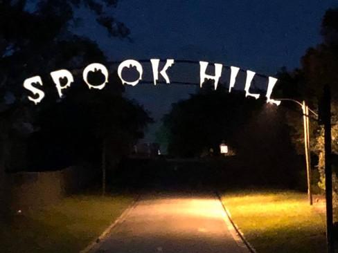 Spook Hill Glow.jpg