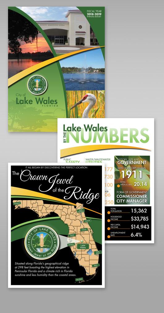 Lake Wales Budget Book.jpg