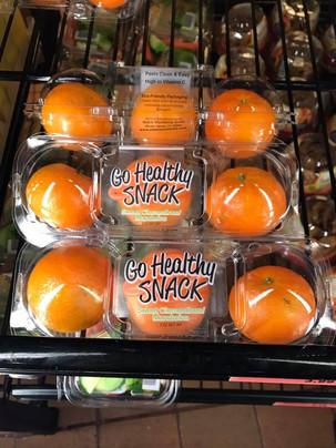 GoHealthy Snack.jpg