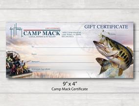 Camp Mack Gift Certificate.jpg