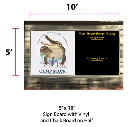 Camp Mack Chalkboard Sign.jpg