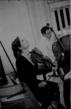 Caroline Cohen-Adad