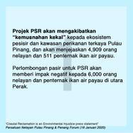 KAMY-PSR-2.png