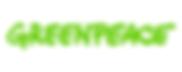 Greenpeace-logo.png