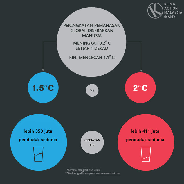 01-water scarcity (1).jpg