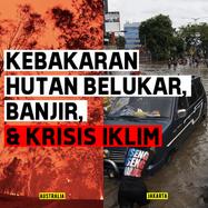 Australia-Indonesia-1.png