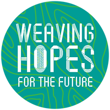 Logo-Main-Colour-Round-Weaving-Hopes-for-The-Future (1).png