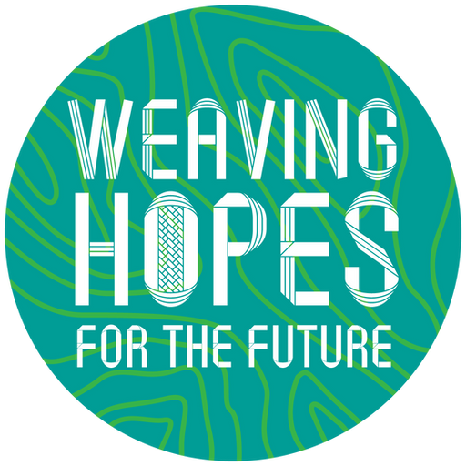 Logo-Main-Colour-Round-Weaving-Hopes-for