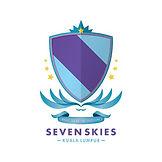 sevenskies.jpg