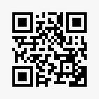 QR for PETITION.jpeg
