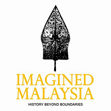 IMAGINED MALAYSIA.jpg
