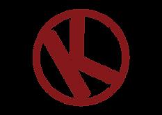 LogoKAMYnewRED.png
