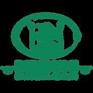Diribumi Logo Final-01.png