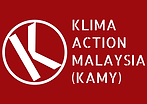 KAMY-logo-text-white-red.png