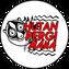 PENYATAAN MEDIA: Segera Tarik Balik Cadangan Penyahwartaan Hutan Simpan Kuala Langat Utara (BM)