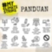 PANDUAN.png