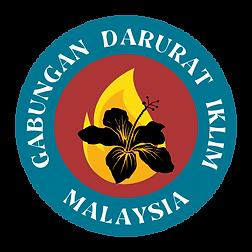 GDI Logo_ transparent background.png
