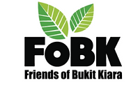 fobk.PNG