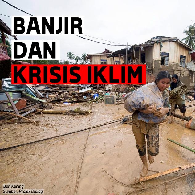 COP25 - Banjir dan Krisis Iklim.png