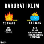 Australia-Indonesia-3.png