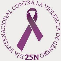 Dia-Contra-Violencia-Genero-25N.jpg