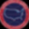 usaff-logo.png